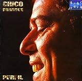 Songtexte von Chico Buarque - Perfil
