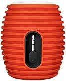 Philips SBA3010 Speaker