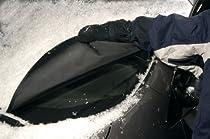 2005-2007 BUICK Terraza Custom Fit Snow Shade Windshield Cover