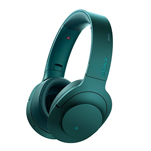 sony-hear-mdr100abn-wireless-high-resolution-noise-cancelling-over-ear-headphones-blue