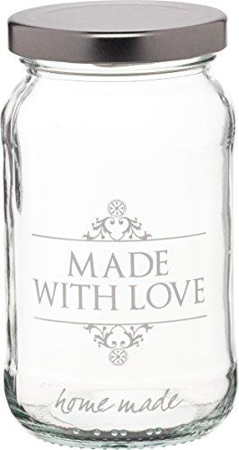 home-made-barattolo-in-vetro-con-coperchio-e-scritta-in-inglese-454-ml