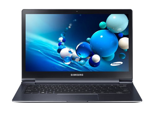 Samsung ativ book 9 np940x3g k04us model 133 inch touchscreen laptop intel core i7 mineral ash black