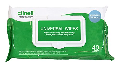 clinell-universal-sanitising-wipes-40