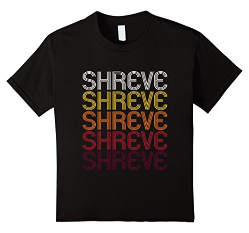kids-shreve-oh-vintage-style-ohio-t-shirt-12-black