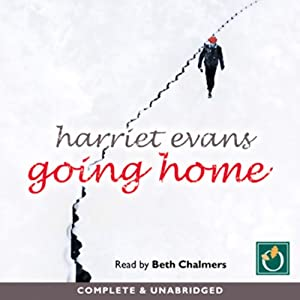 Going Home | [Harriet Evans]