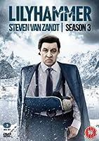 Lilyhammer - Series 3