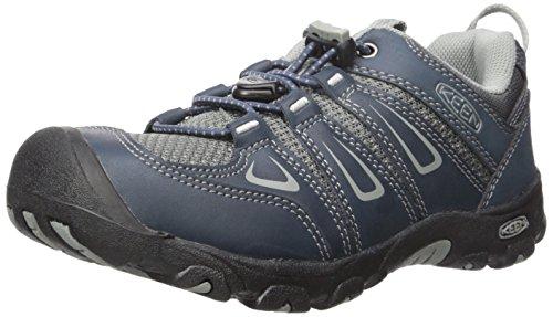 e7babad5c8f1 KEEN Oakridge Low Shoe (Little Kid Big Kid) - Import It All