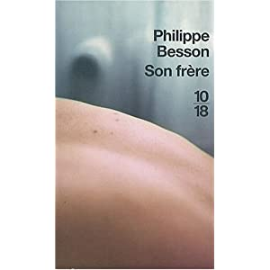 Philippe BESSON (France) 41TYlBSqeuL._SL500_AA300_
