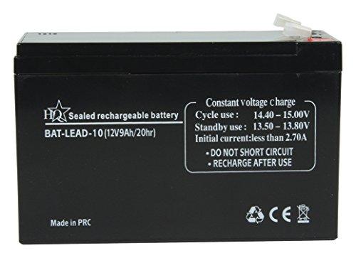 HQ-Blei-Akkumulator-12V-9Ah
