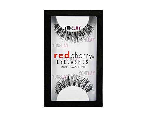red-cherry-100-human-hair-eyelashes-523