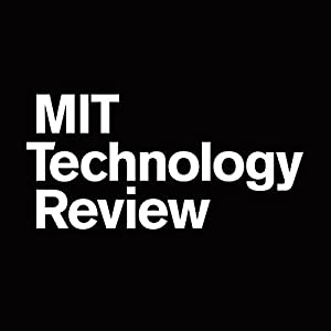 Audible Technology Review, 1-Month Subscription Periodical