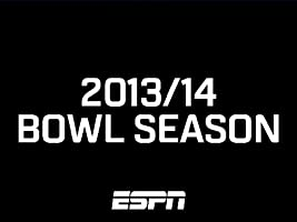 2013-14 Bowl Season [HD]