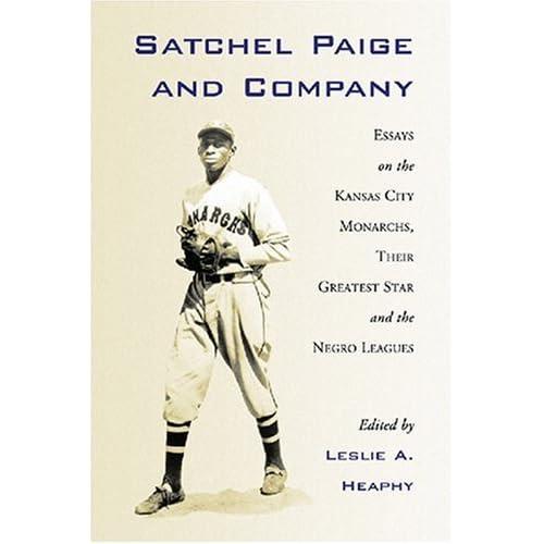 history. To hundreds of baseball's american history post. Essay ...