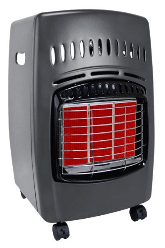 World Marketing CG Propane Cabinet Heater (Cg Propane Cabinet Heater compare prices)