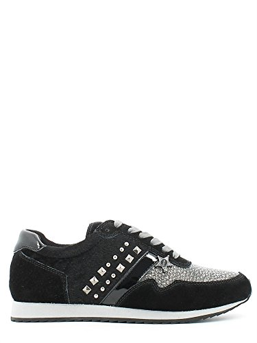 Gaudi V54 64331 Sneakers Donna Argento 37