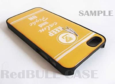 Iphone5/5s Covers Juventus FC personalized case