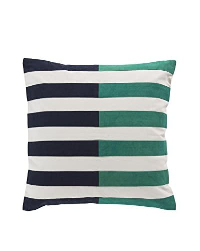 Surya Oxford Pillow