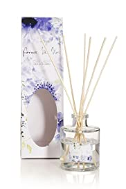 Forget Me Not Diffuser Sticks [T27-7590-S]