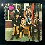 Moby Grapepar Moby Grape