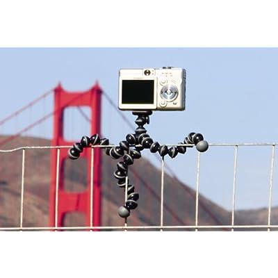 http://ecx.images-amazon.com/images/I/41TZ0R32M3L._SS400_.jpg