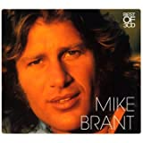 Best Of Mike Brant (Coffret 3 CD)par Mike Brant