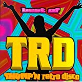 Best of Thump Retro Disco
