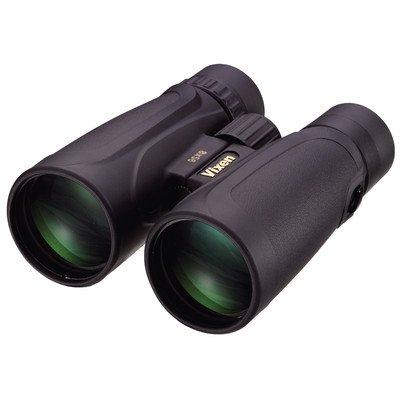 Vixen® 8X56 Mm Atrek Dcf Binoculars