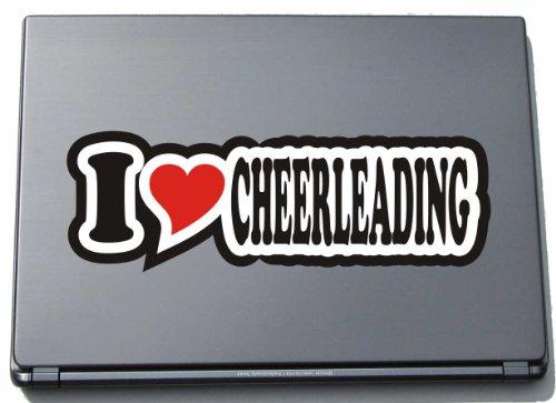i-love-heart-decal-sticker-laptop-skin-297-mm-i-love-cheerleading