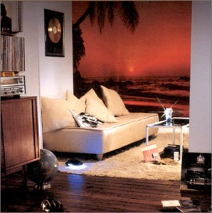 Alain Bashung - À perte de vue - Zortam Music
