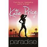 Paradiseby Katie Price