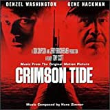 Crimson Tide Original