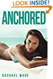 Anchored (Docked Book 2)