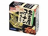 ホテイ 名古屋コーチン やきとり 12缶入