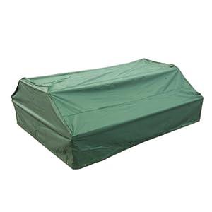 Amazon.com : Esterna Picnic Table Cover (Discontinued by