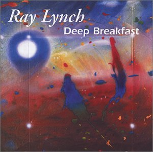 Ray Lynch-Deep Breakfast-(11118-2)-CD-FLAC-1984-EMG Download