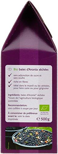 Aronia-Original-Bio-Aroniabeeren-getrocknet-1er-Pack-1-x-500-g