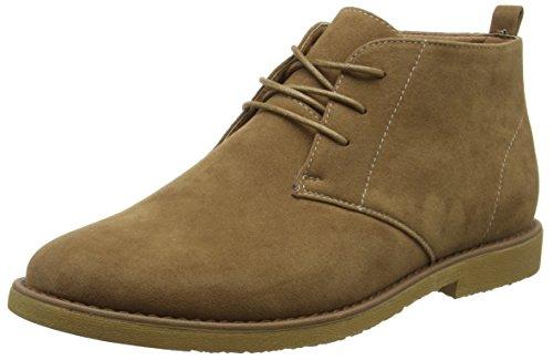 new-look-mens-elijah-desert-boots-beige-16-stone-11-uk-45-eu