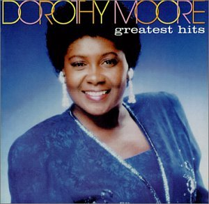 Dorothy Moore Net Worth