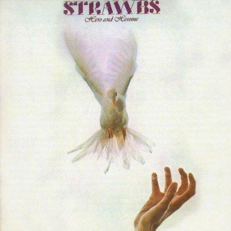 Strawbs - Hero And Heroine In Ascencia - Zortam Music