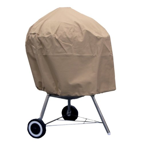 Kettle Grill Cover