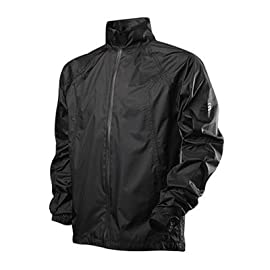 Fox 2013 Men's Dawn Patrol Jacket - 31025