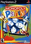 Monopoly Party - PlayStation 2