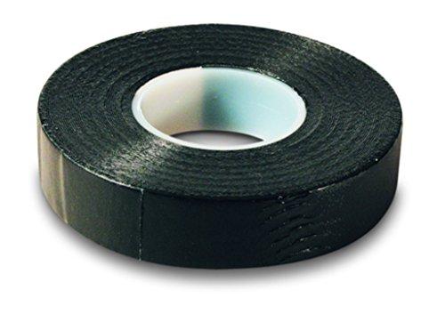 anzapack-854153c-cinta-autovulcanizable-9-m