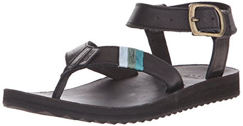 teva-womens-original-leather-sandal-black-11-m-us