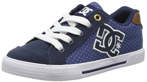DC-Shoes-Chelsea-SE-Zapatillas-Mujer