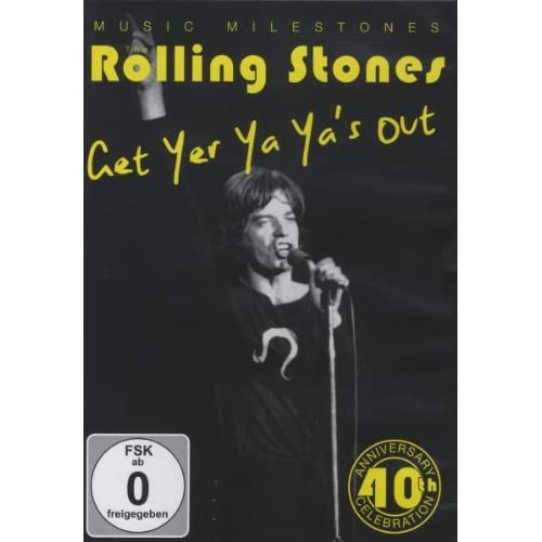 The-Rolling-Stones-Get-Your-Ya-Yas-out-DVD-2012