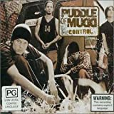Controlby Puddle of Mudd