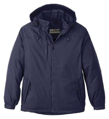 Buy Low Price Men's Insulated Coat, a Mens Coat at Affordable Price