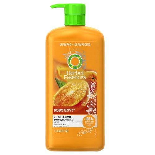 herbal-essences-body-envy-volumizing-shampoo-338-fluid-ounce