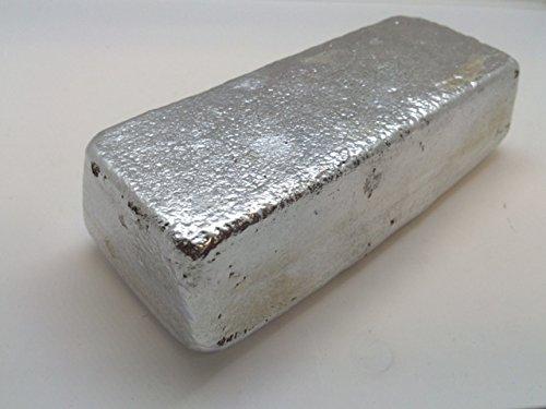 aluminum-ingot-1-pound-3000-series-aluminum